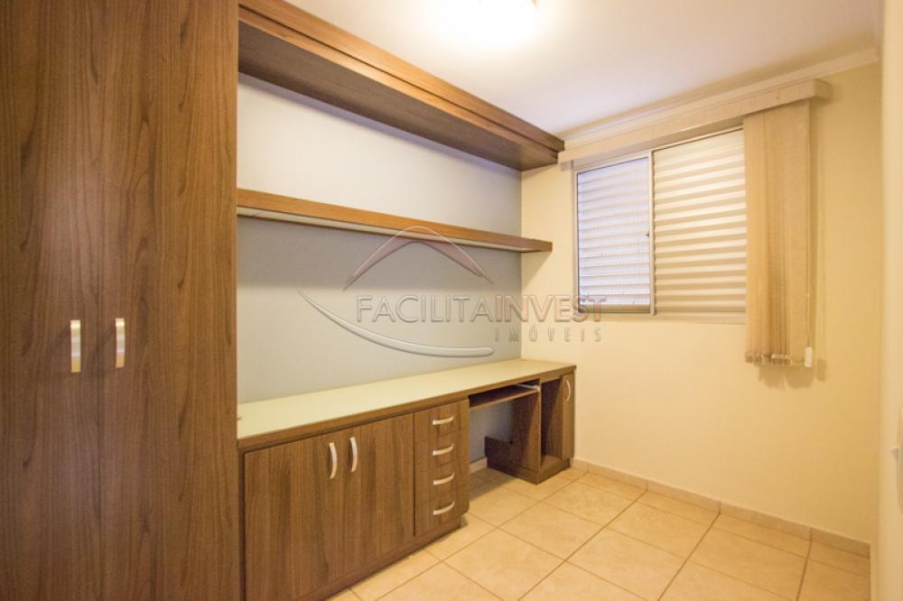 Comprar Apartamentos / Apart. Padrão em Ribeirão Preto apenas R$ 270.000,00 - Foto 5