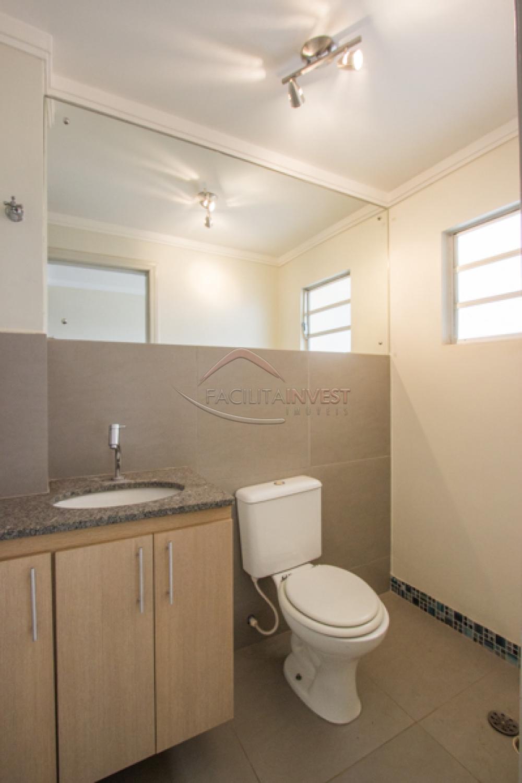 Comprar Apartamentos / Apart. Padrão em Ribeirão Preto apenas R$ 270.000,00 - Foto 11
