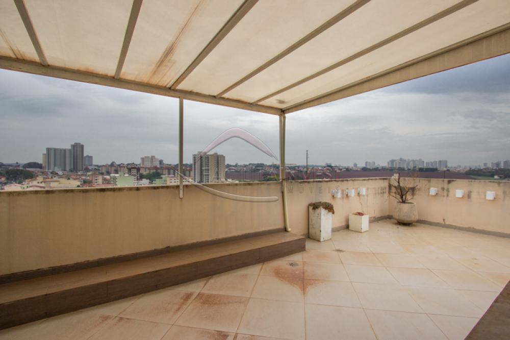 Comprar Apartamentos / Apart. Padrão em Ribeirão Preto apenas R$ 270.000,00 - Foto 12