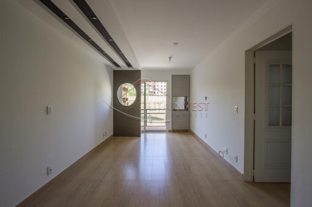 Comprar Apartamentos / Apart. Padrão em Ribeirão Preto apenas R$ 275.000,00 - Foto 1