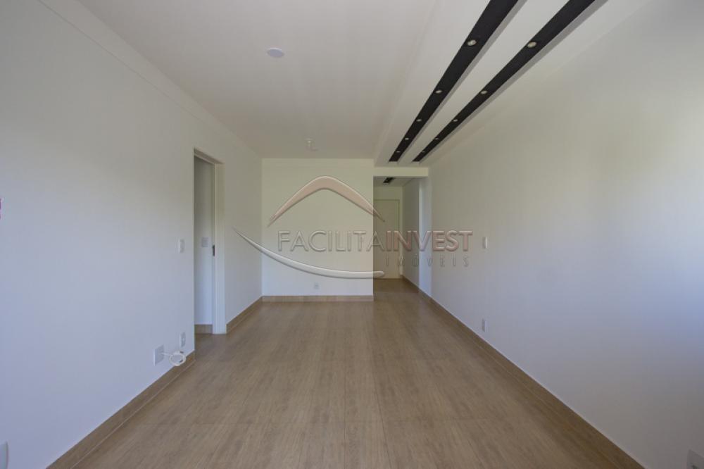 Comprar Apartamentos / Apart. Padrão em Ribeirão Preto apenas R$ 275.000,00 - Foto 2