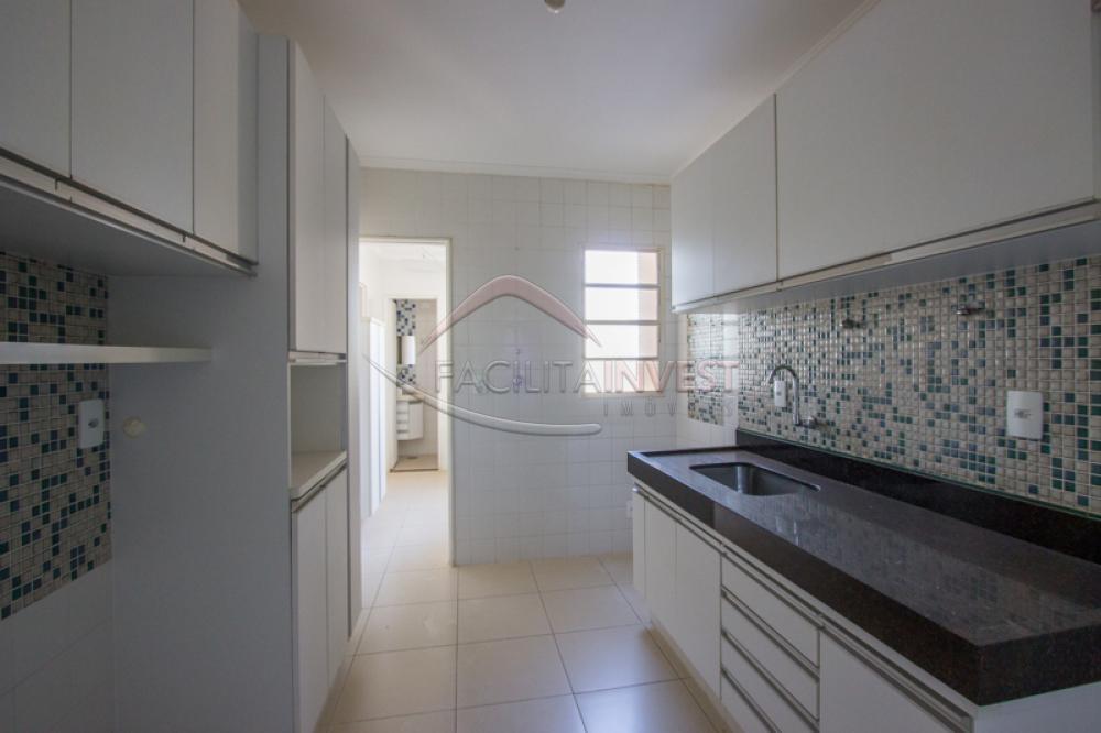 Comprar Apartamentos / Apart. Padrão em Ribeirão Preto apenas R$ 275.000,00 - Foto 4