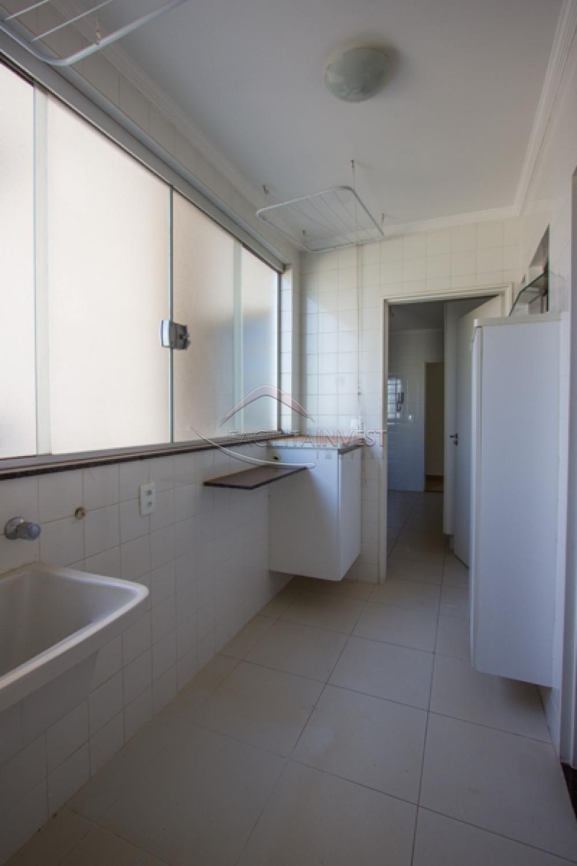 Comprar Apartamentos / Apart. Padrão em Ribeirão Preto apenas R$ 275.000,00 - Foto 5