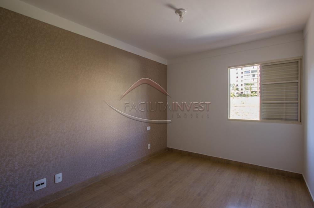 Comprar Apartamentos / Apart. Padrão em Ribeirão Preto apenas R$ 275.000,00 - Foto 6