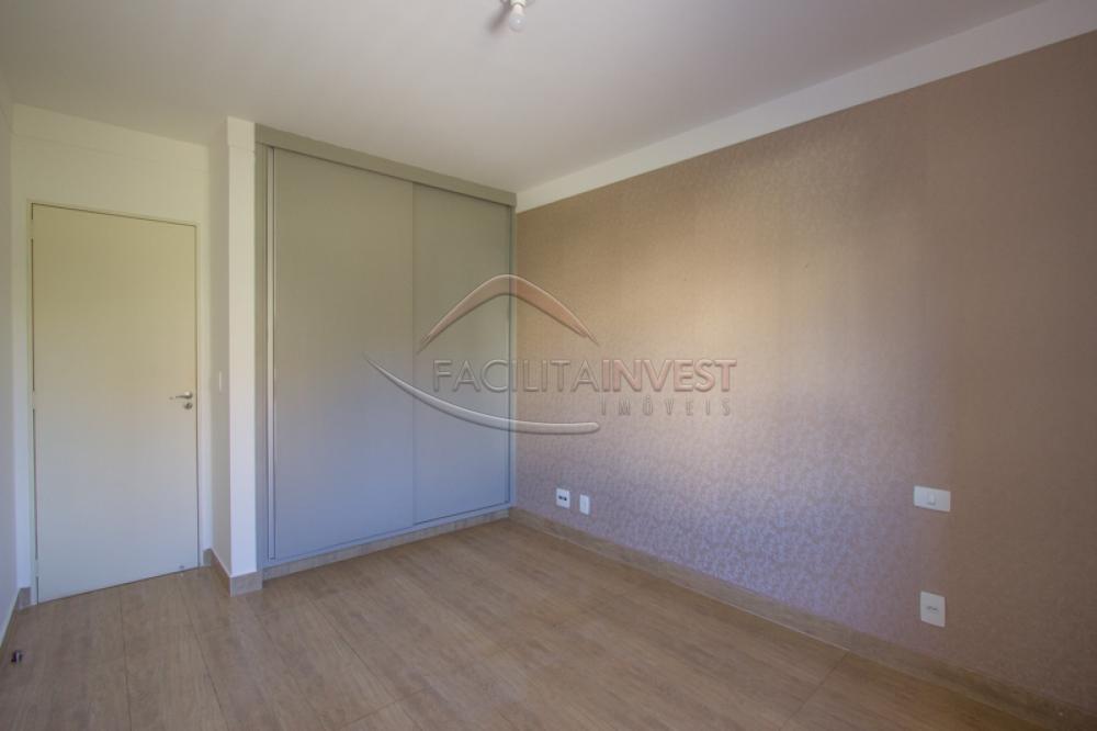 Comprar Apartamentos / Apart. Padrão em Ribeirão Preto apenas R$ 275.000,00 - Foto 7
