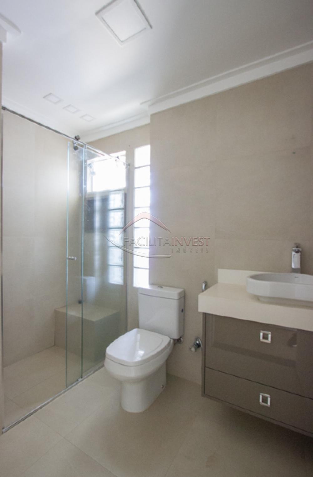 Comprar Apartamentos / Apart. Padrão em Ribeirão Preto apenas R$ 275.000,00 - Foto 8