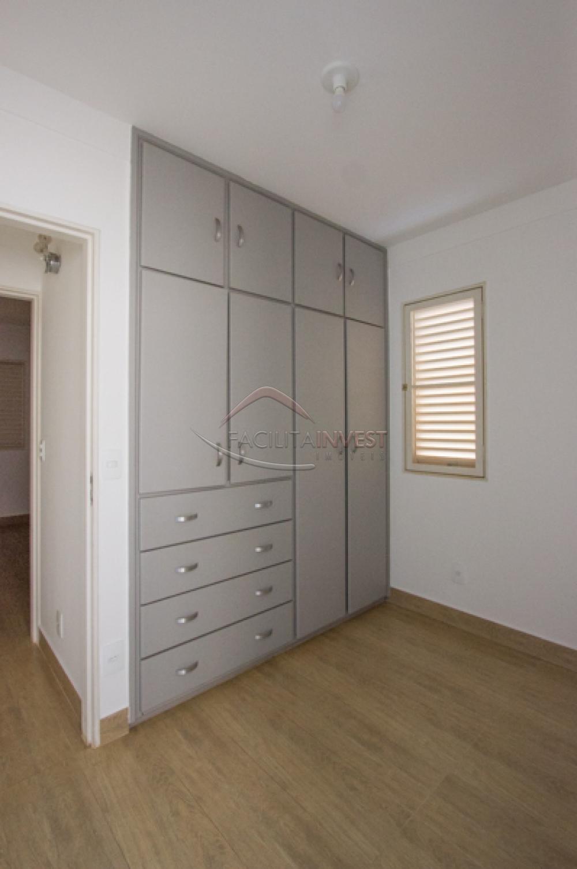 Comprar Apartamentos / Apart. Padrão em Ribeirão Preto apenas R$ 275.000,00 - Foto 10