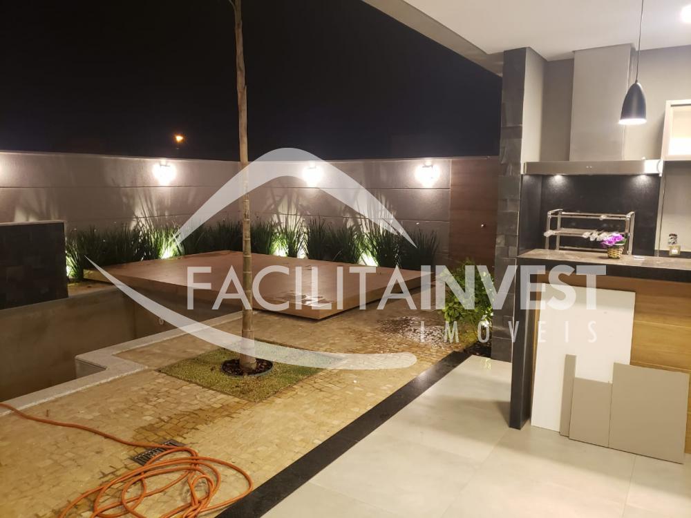 Alugar Casa Condomínio / Casa Condomínio em Ribeirão Preto R$ 6.000,00 - Foto 4