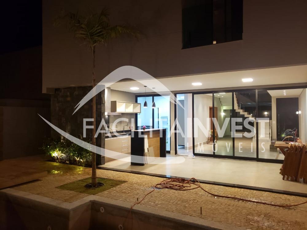 Alugar Casa Condomínio / Casa Condomínio em Ribeirão Preto R$ 6.000,00 - Foto 5