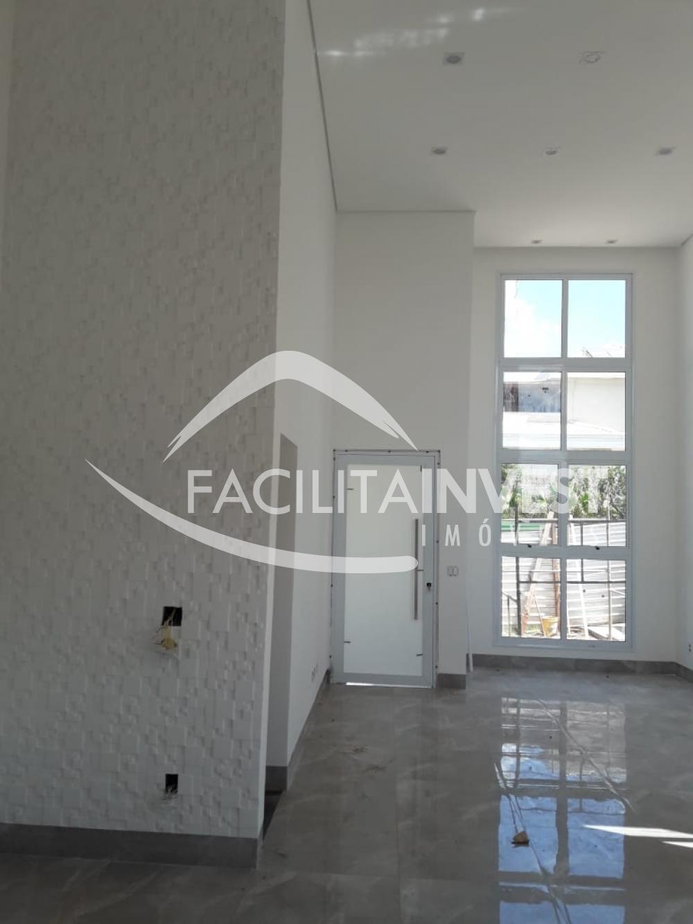 Comprar Casa Condomínio / Casa Condomínio em Ribeirão Preto apenas R$ 1.200.000,00 - Foto 2