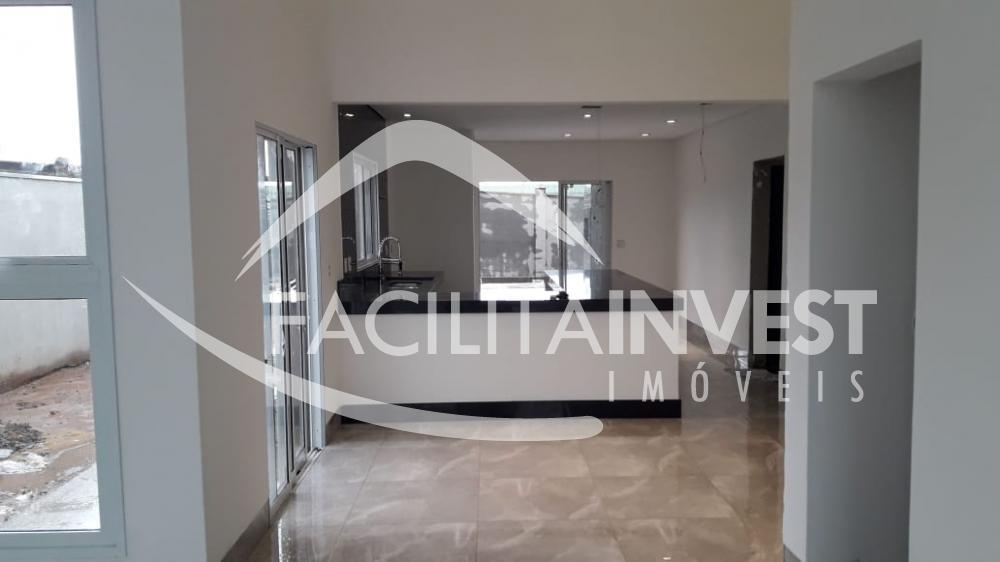 Comprar Casa Condomínio / Casa Condomínio em Ribeirão Preto apenas R$ 1.200.000,00 - Foto 4
