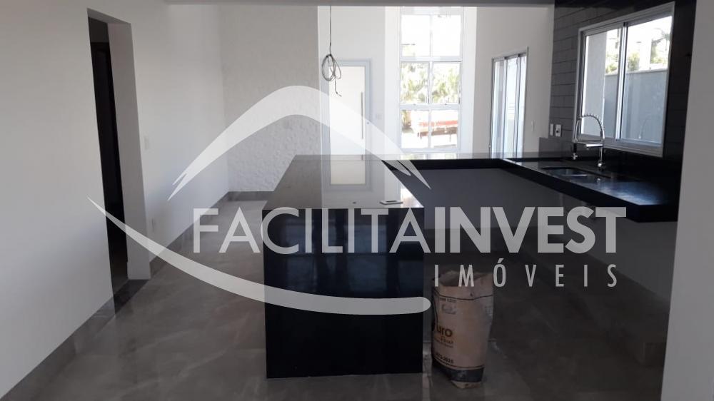 Comprar Casa Condomínio / Casa Condomínio em Ribeirão Preto apenas R$ 1.200.000,00 - Foto 5