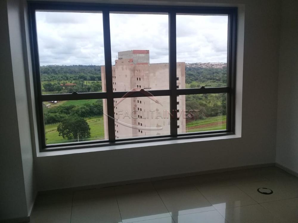 Alugar Salas Comerciais em Edifícios / Salas comerciais em Ribeirão Preto apenas R$ 1.400,00 - Foto 7