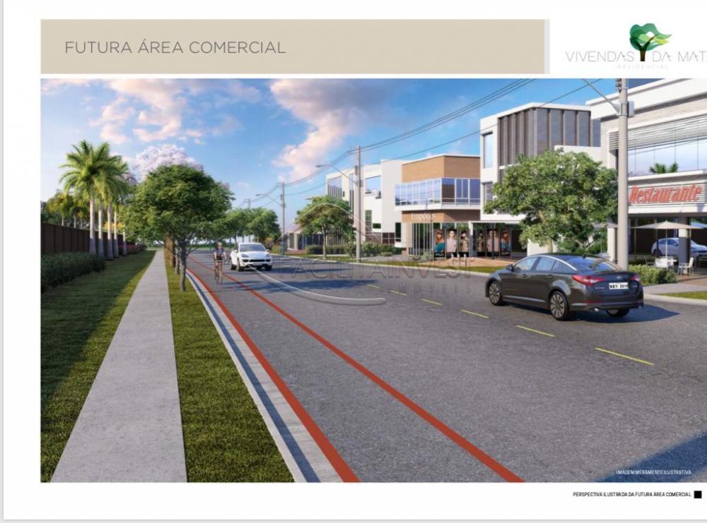 Comprar Terreno comercial / Terreno comercial em Ribeirão Preto apenas R$ 171.825,80 - Foto 1