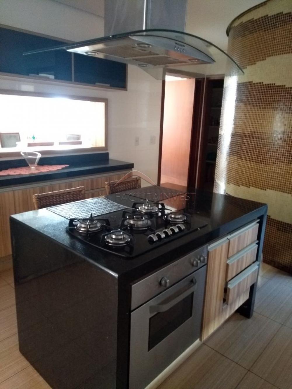 Alugar Casa Condomínio / Casa Condomínio em Ribeirão Preto apenas R$ 10.000,00 - Foto 7
