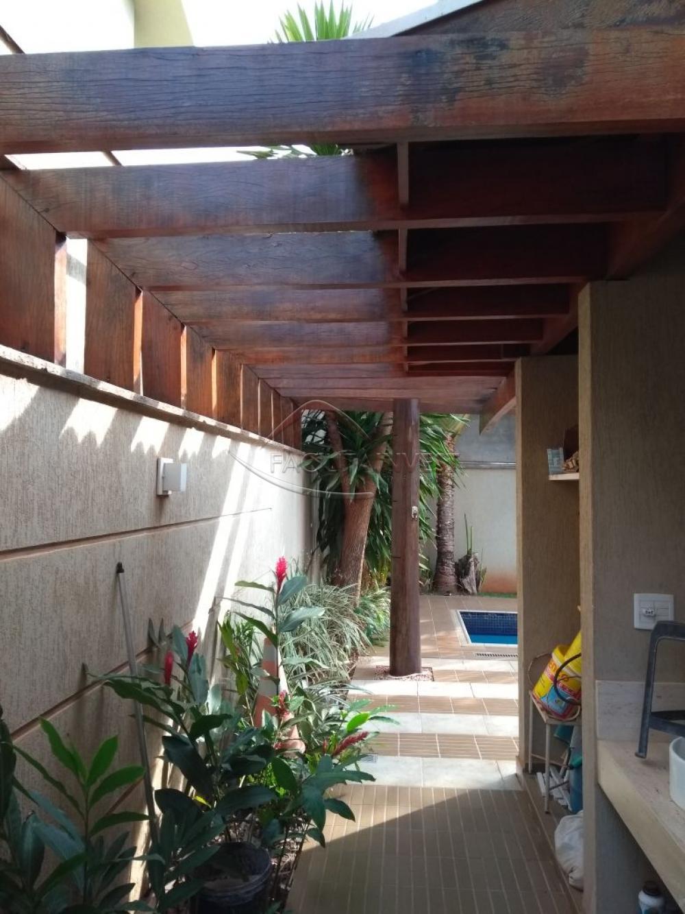 Alugar Casa Condomínio / Casa Condomínio em Ribeirão Preto apenas R$ 10.000,00 - Foto 5