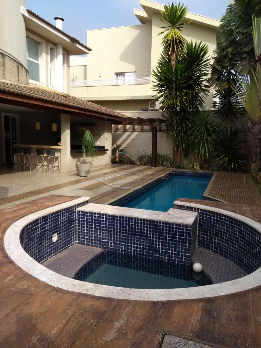 Ribeirao Preto Casa Locacao R$ 10.000,00 Condominio R$960,00 4 Dormitorios 4 Suites Area do terreno 544.00m2 Area construida 450.00m2