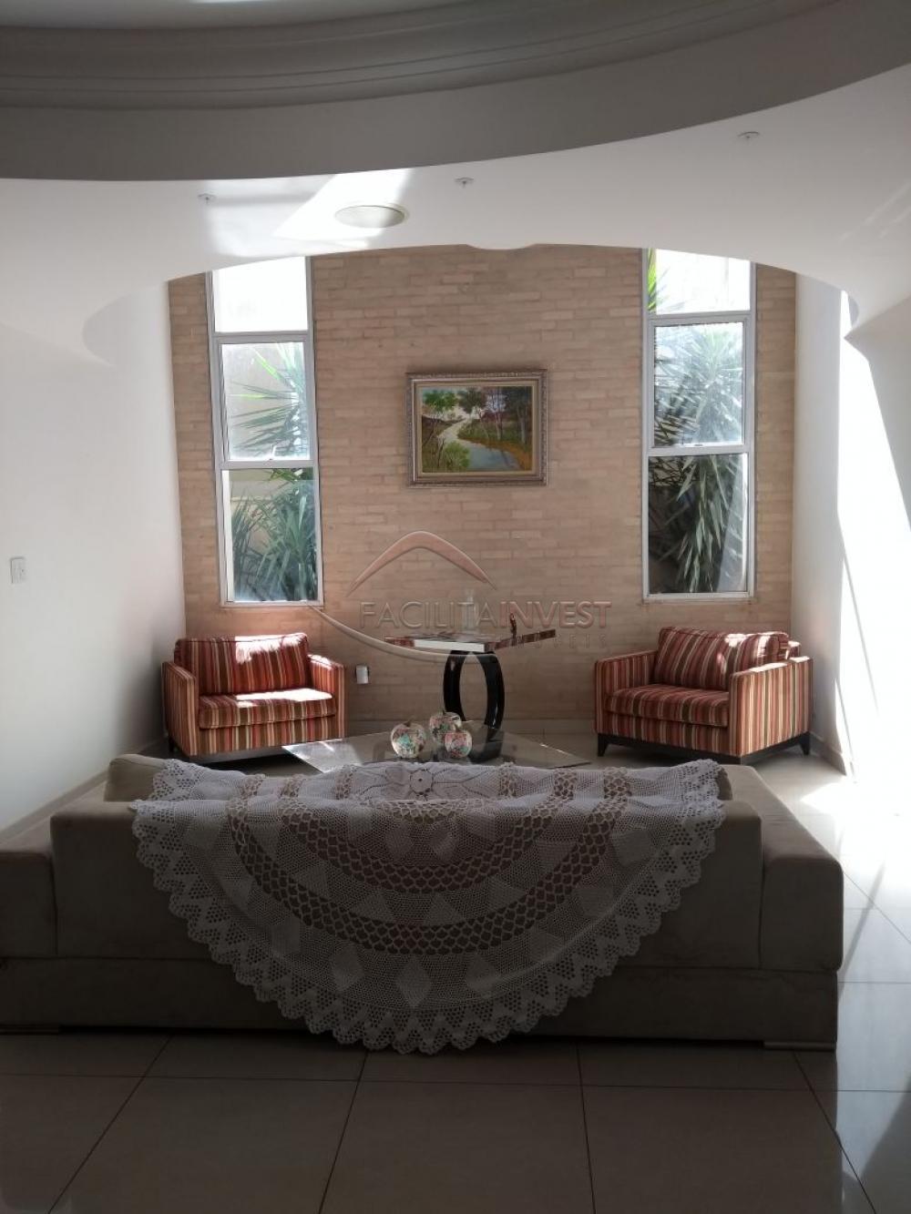Alugar Casa Condomínio / Casa Condomínio em Ribeirão Preto apenas R$ 10.000,00 - Foto 11