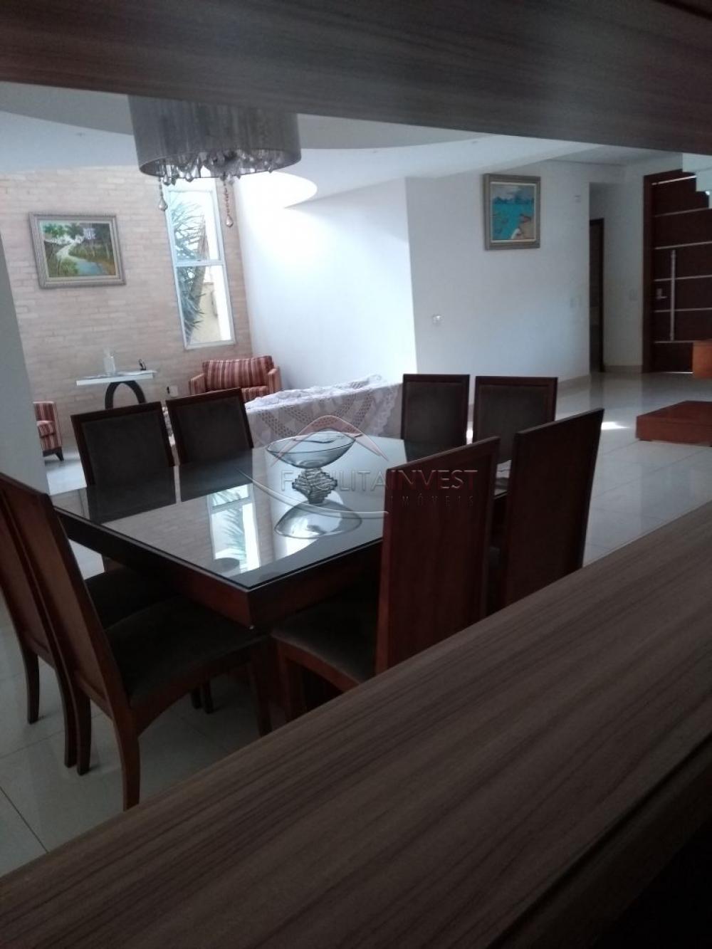 Alugar Casa Condomínio / Casa Condomínio em Ribeirão Preto apenas R$ 10.000,00 - Foto 12