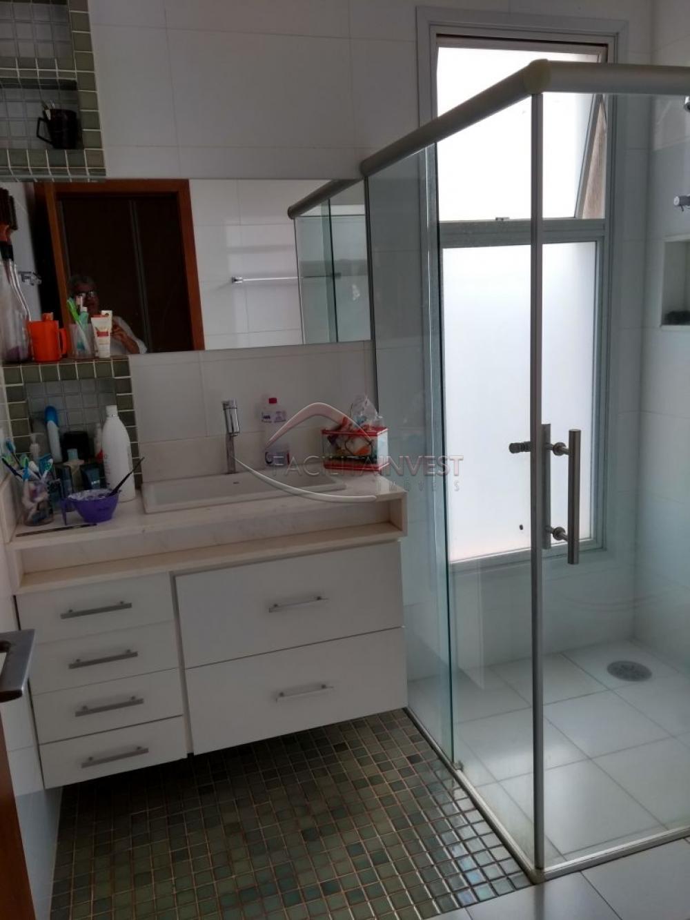 Alugar Casa Condomínio / Casa Condomínio em Ribeirão Preto apenas R$ 10.000,00 - Foto 14