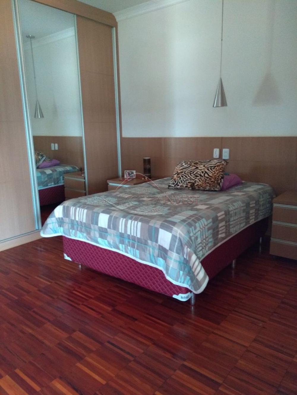 Alugar Casa Condomínio / Casa Condomínio em Ribeirão Preto apenas R$ 10.000,00 - Foto 15