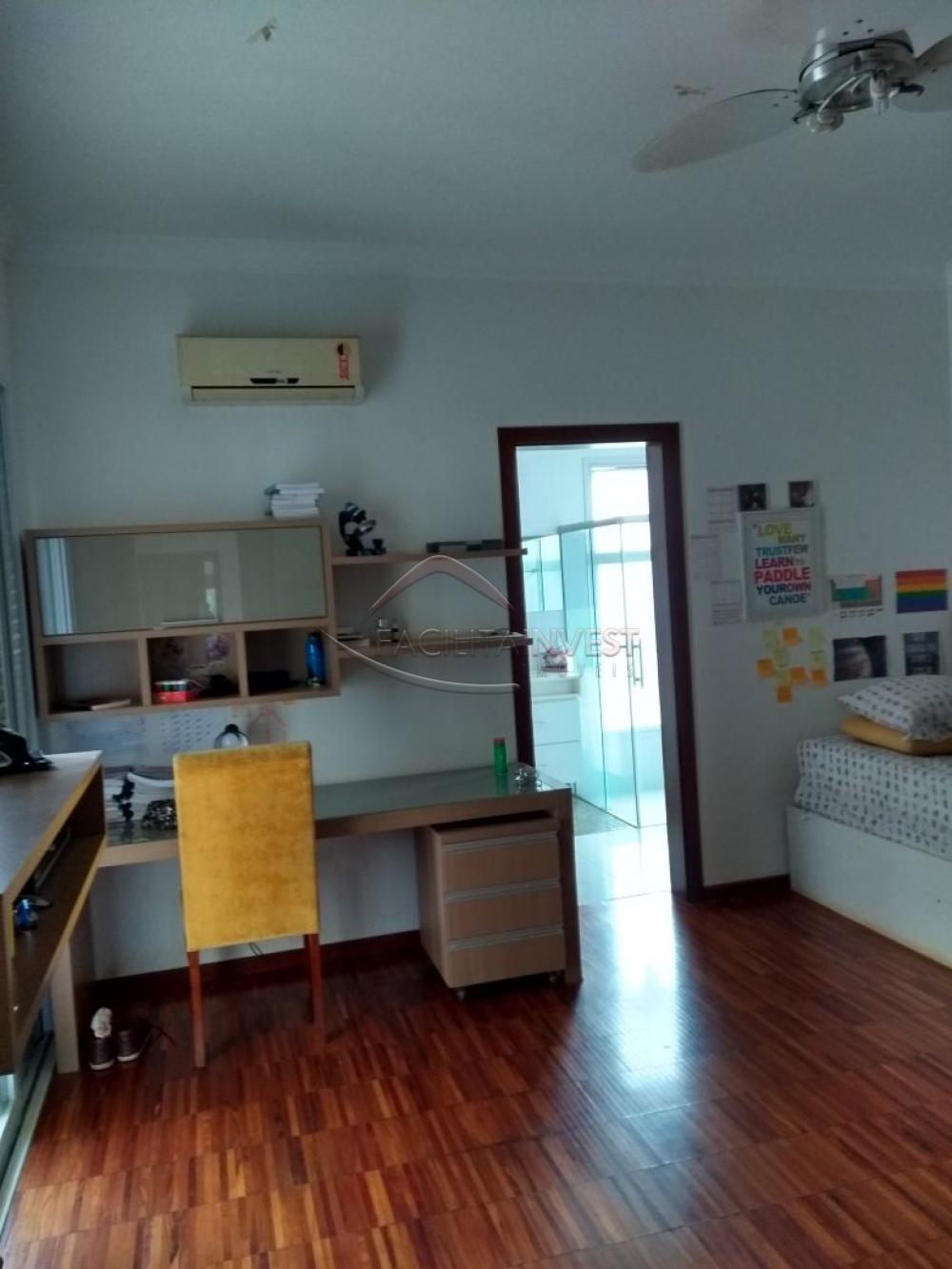 Alugar Casa Condomínio / Casa Condomínio em Ribeirão Preto apenas R$ 10.000,00 - Foto 16