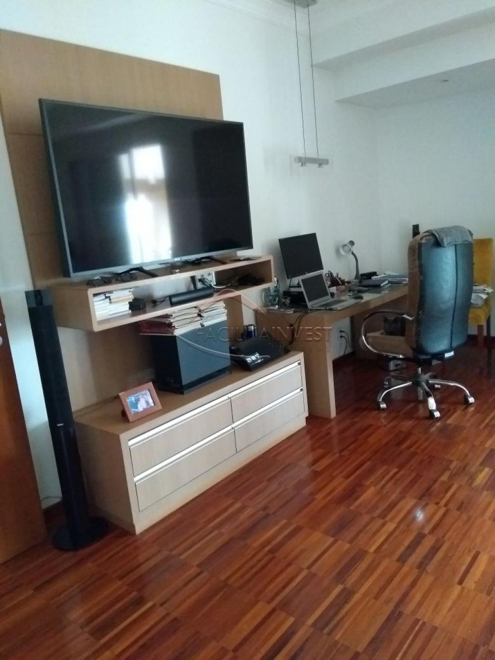 Alugar Casa Condomínio / Casa Condomínio em Ribeirão Preto apenas R$ 10.000,00 - Foto 17