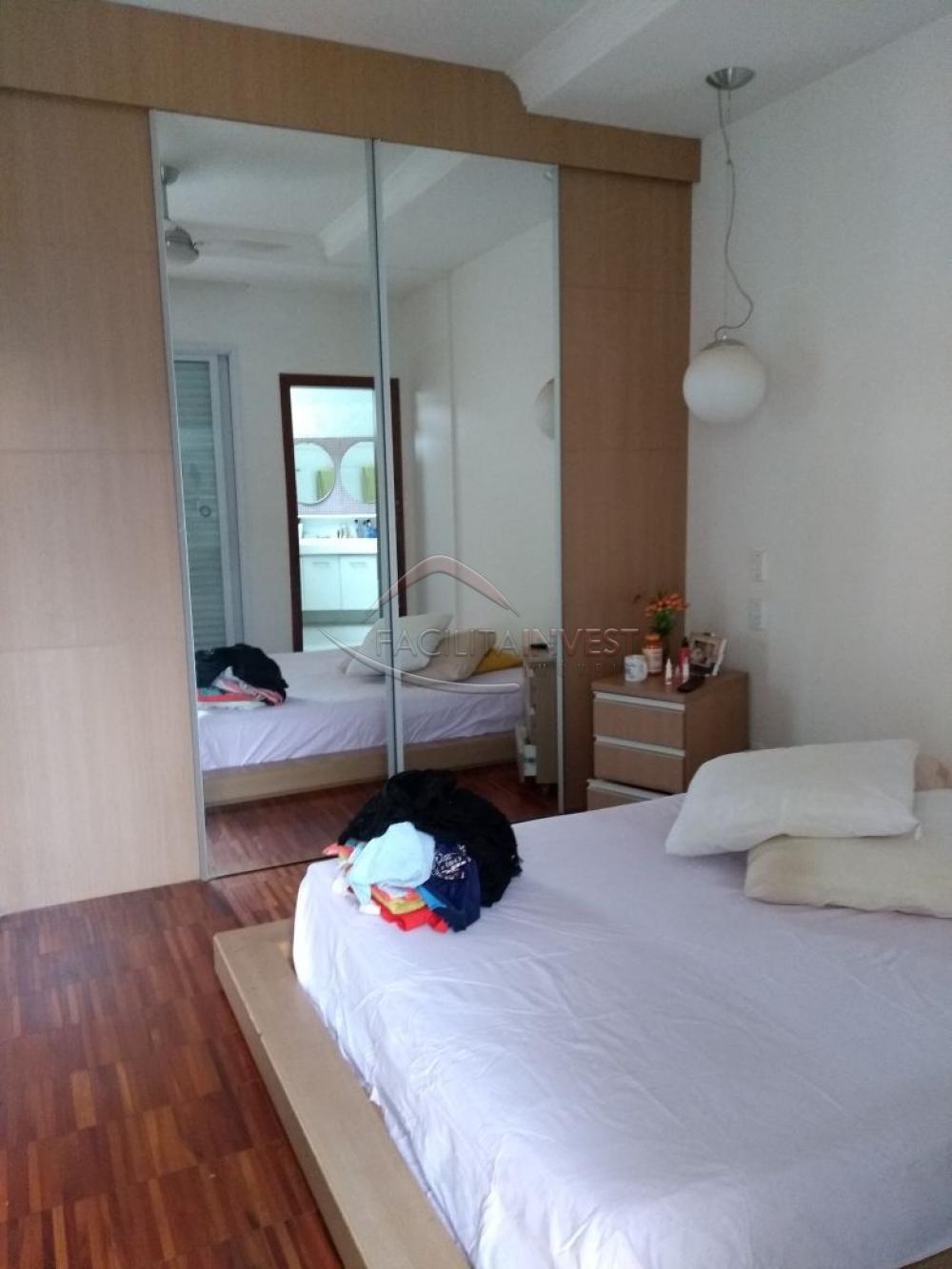 Alugar Casa Condomínio / Casa Condomínio em Ribeirão Preto apenas R$ 10.000,00 - Foto 19