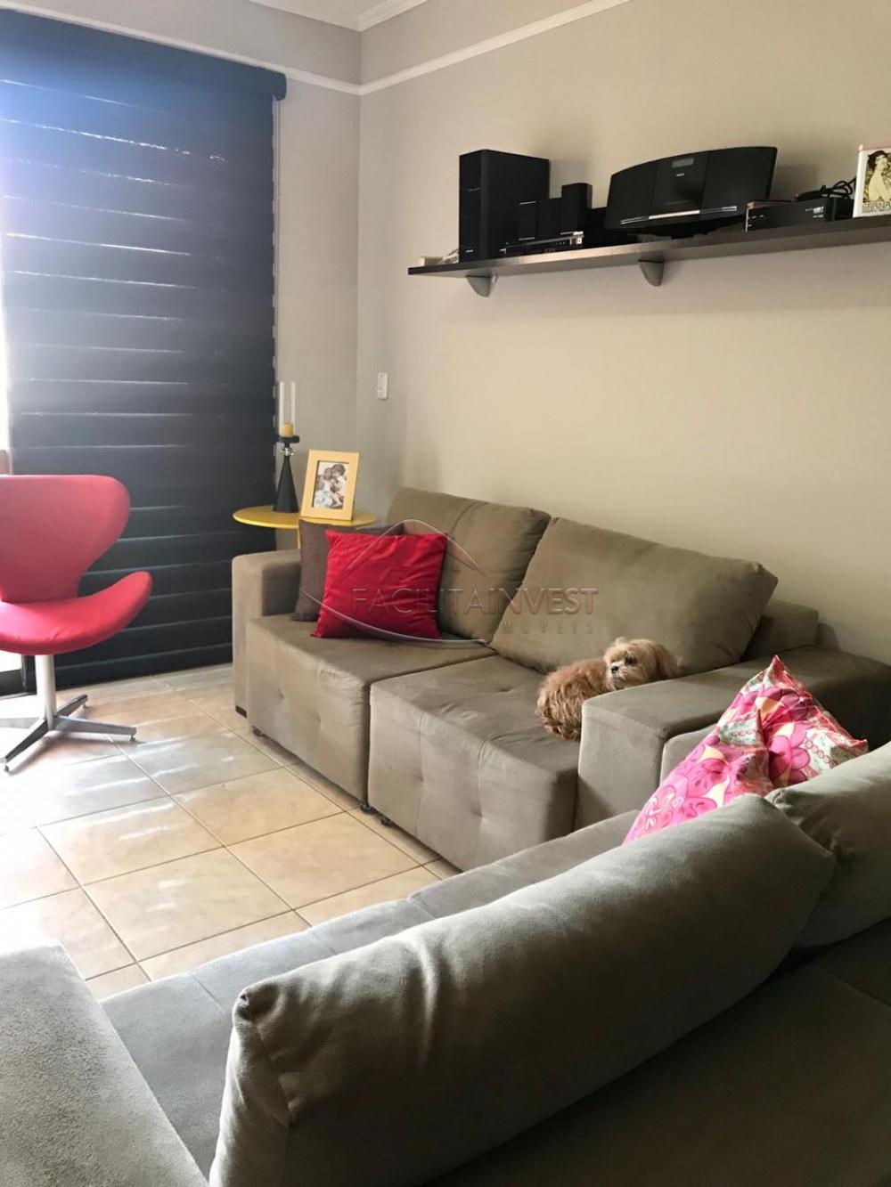 Comprar Apartamentos / Apart. Padrão em Ribeirão Preto apenas R$ 450.000,00 - Foto 6