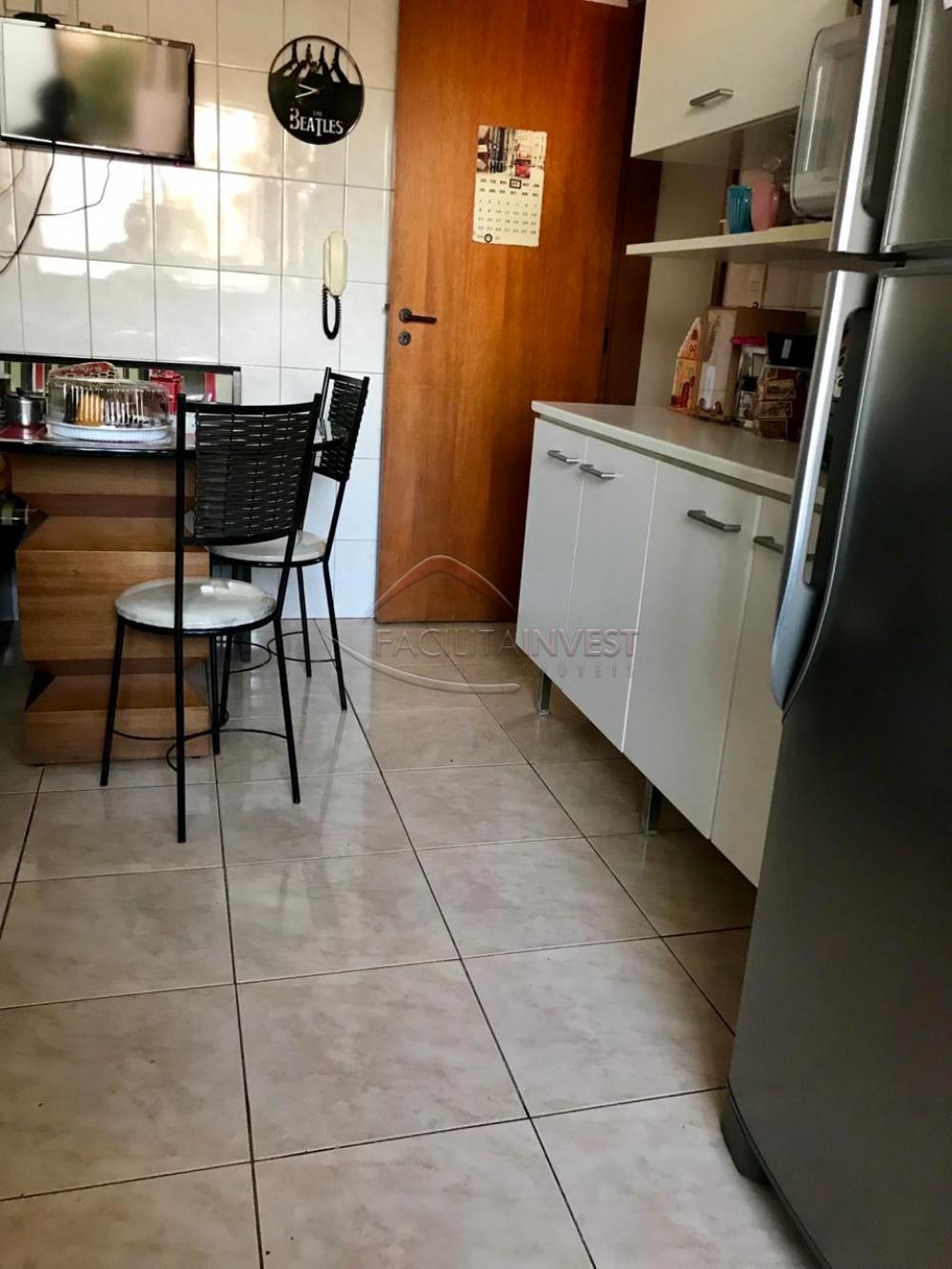 Comprar Apartamentos / Apart. Padrão em Ribeirão Preto apenas R$ 450.000,00 - Foto 9