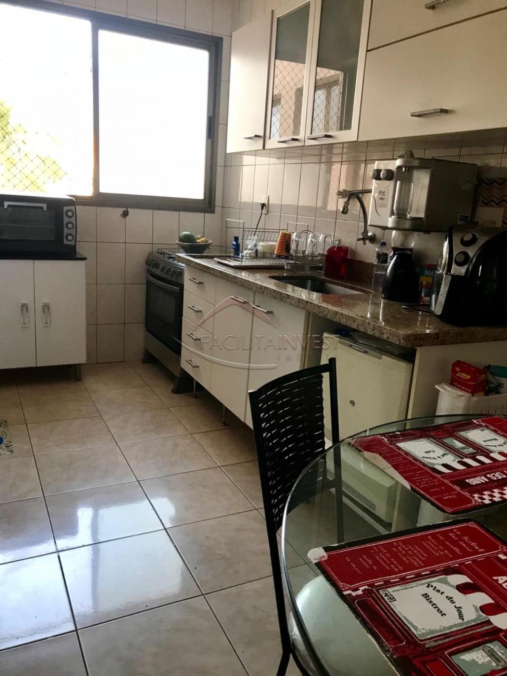 Comprar Apartamentos / Apart. Padrão em Ribeirão Preto apenas R$ 450.000,00 - Foto 10
