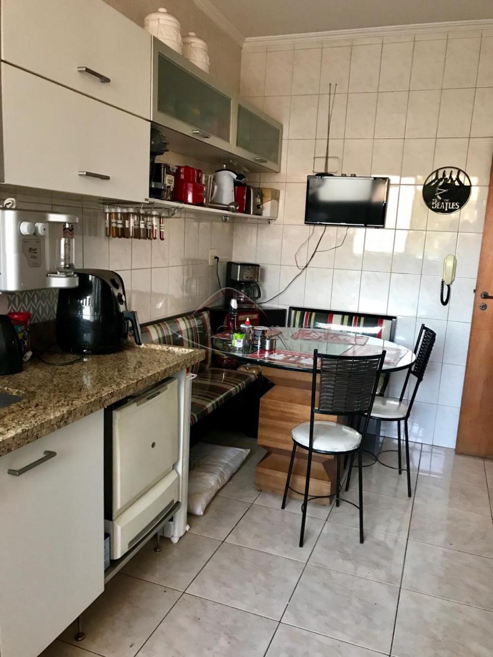 Comprar Apartamentos / Apart. Padrão em Ribeirão Preto apenas R$ 450.000,00 - Foto 11
