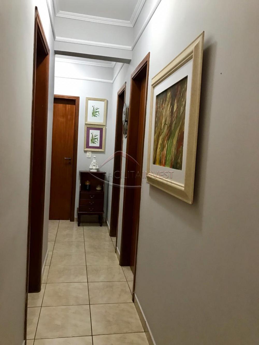 Comprar Apartamentos / Apart. Padrão em Ribeirão Preto apenas R$ 450.000,00 - Foto 12