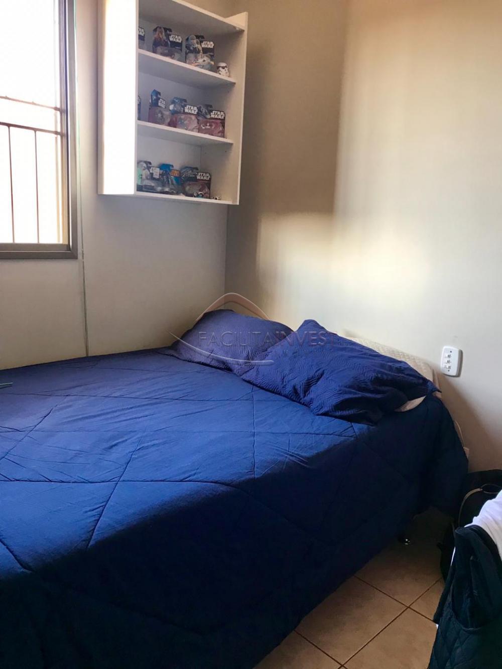 Comprar Apartamentos / Apart. Padrão em Ribeirão Preto apenas R$ 450.000,00 - Foto 14