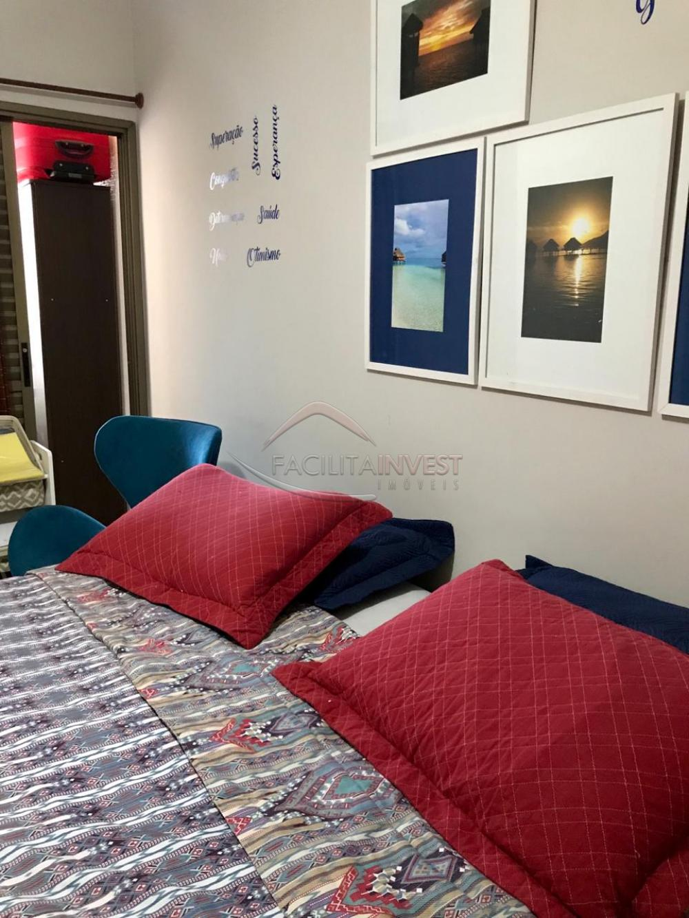 Comprar Apartamentos / Apart. Padrão em Ribeirão Preto apenas R$ 450.000,00 - Foto 16