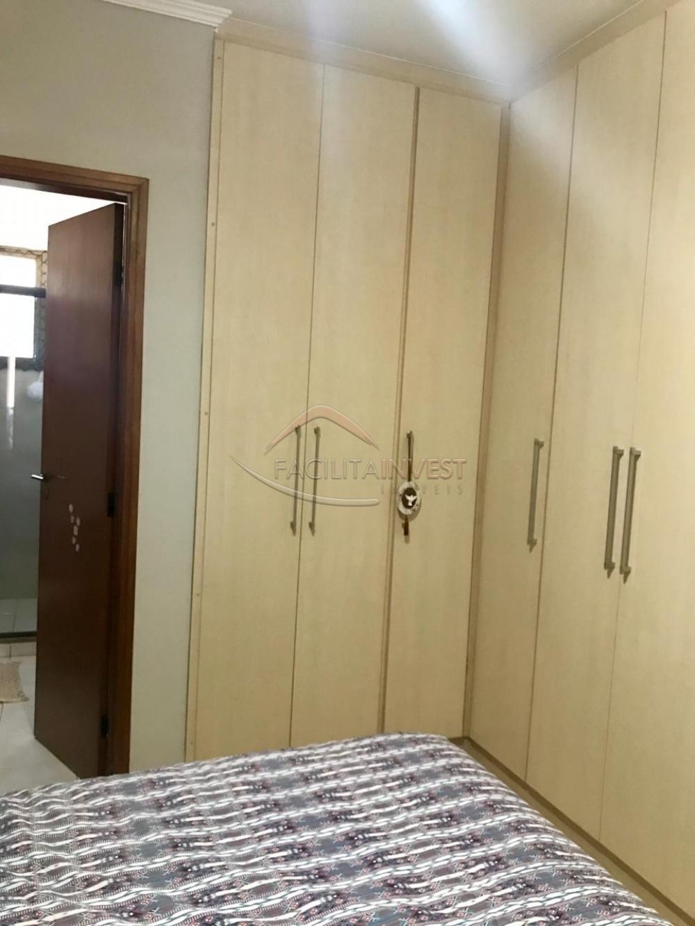Comprar Apartamentos / Apart. Padrão em Ribeirão Preto apenas R$ 450.000,00 - Foto 17