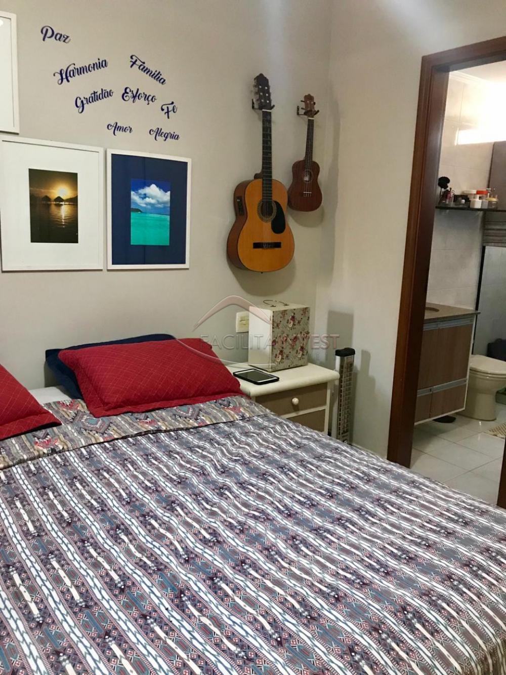 Comprar Apartamentos / Apart. Padrão em Ribeirão Preto apenas R$ 450.000,00 - Foto 18