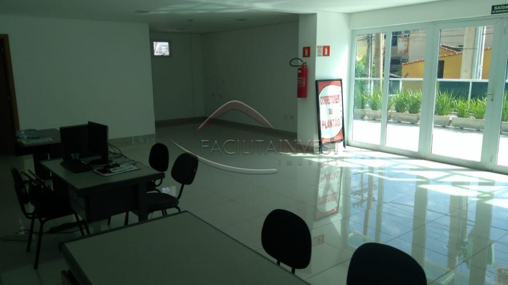 Comprar Salas Comerciais em Edifícios / Salas comerciais em Ribeirão Preto apenas R$ 360.000,00 - Foto 1