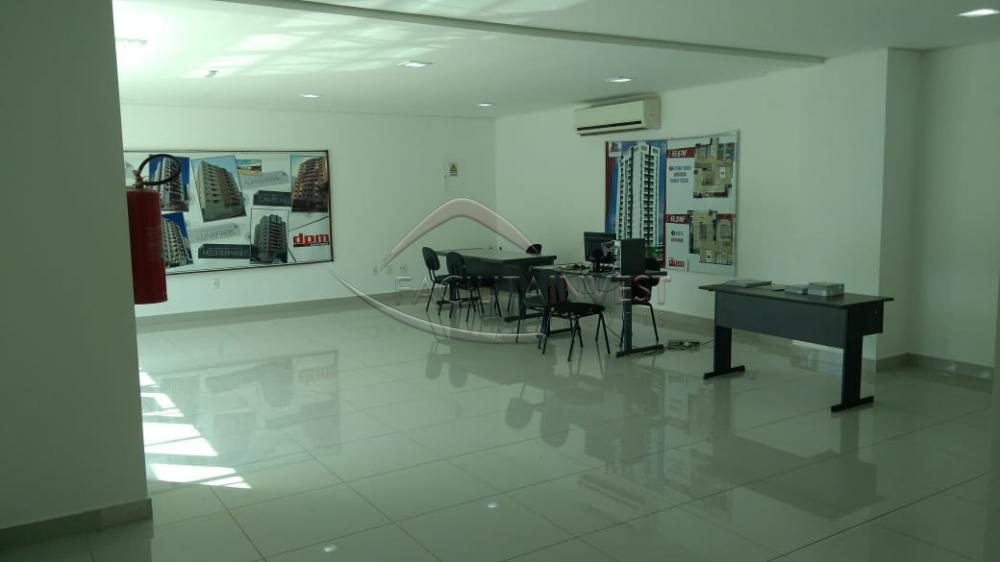 Comprar Salas Comerciais em Edifícios / Salas comerciais em Ribeirão Preto apenas R$ 360.000,00 - Foto 3