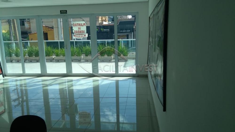 Comprar Salas Comerciais em Edifícios / Salas comerciais em Ribeirão Preto apenas R$ 360.000,00 - Foto 5