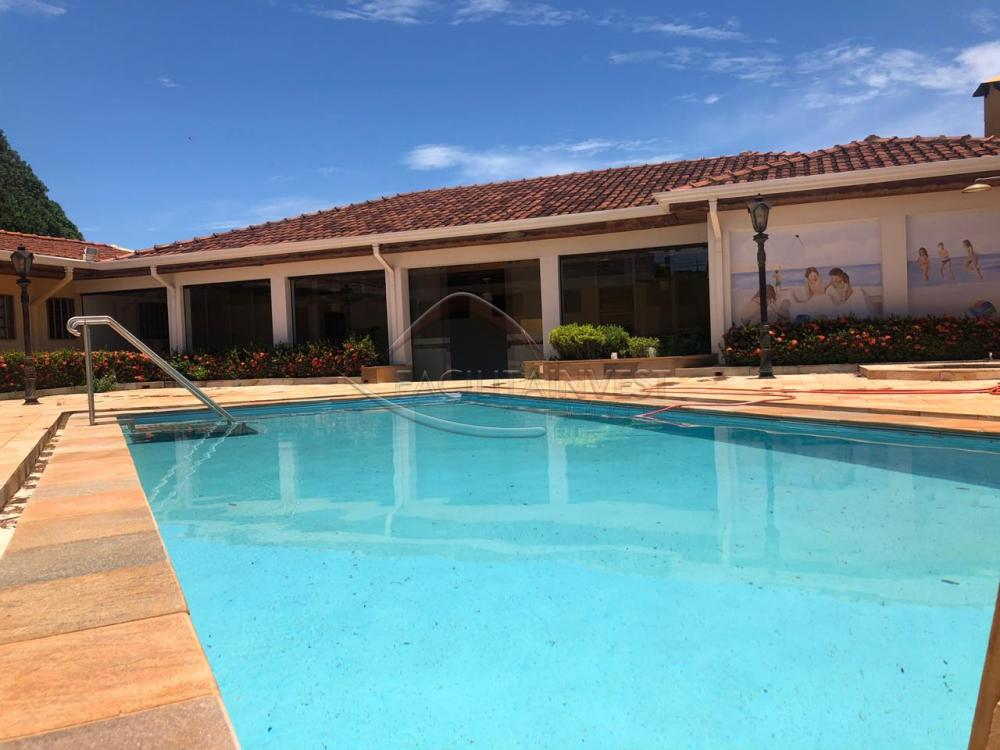 Comprar Casa Padrão / Casa Padrão em Sertãozinho apenas R$ 1.500.000,00 - Foto 2