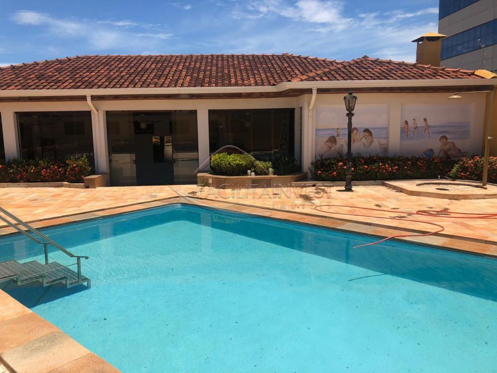 Comprar Casa Padrão / Casa Padrão em Sertãozinho apenas R$ 1.500.000,00 - Foto 3