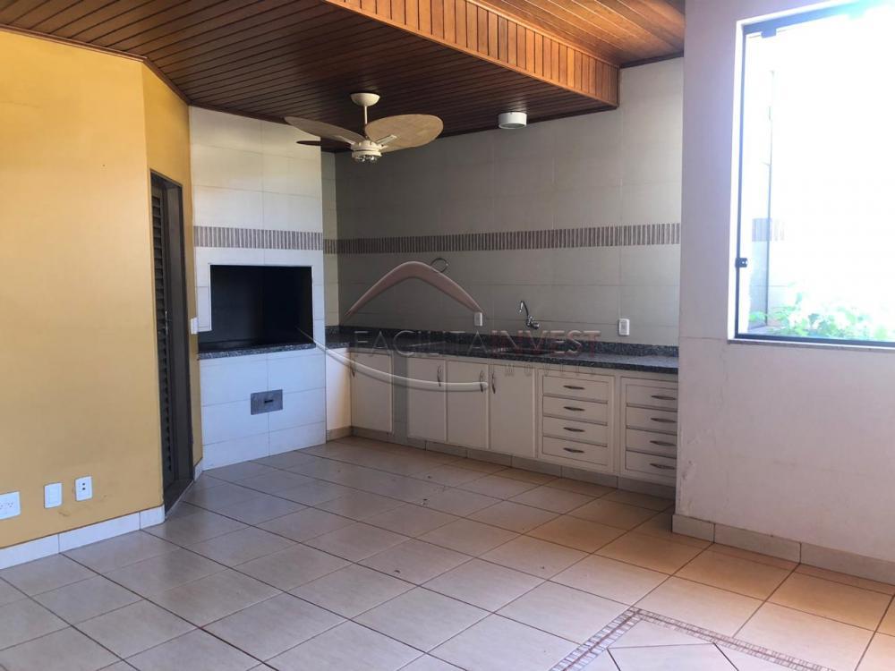 Comprar Casa Padrão / Casa Padrão em Sertãozinho apenas R$ 1.500.000,00 - Foto 4