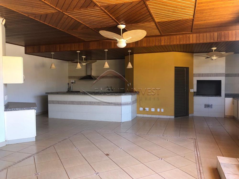 Comprar Casa Padrão / Casa Padrão em Sertãozinho apenas R$ 1.500.000,00 - Foto 6