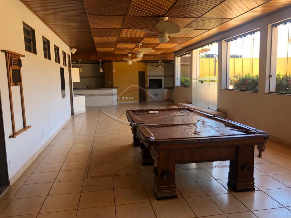 Comprar Casa Padrão / Casa Padrão em Sertãozinho apenas R$ 1.500.000,00 - Foto 7