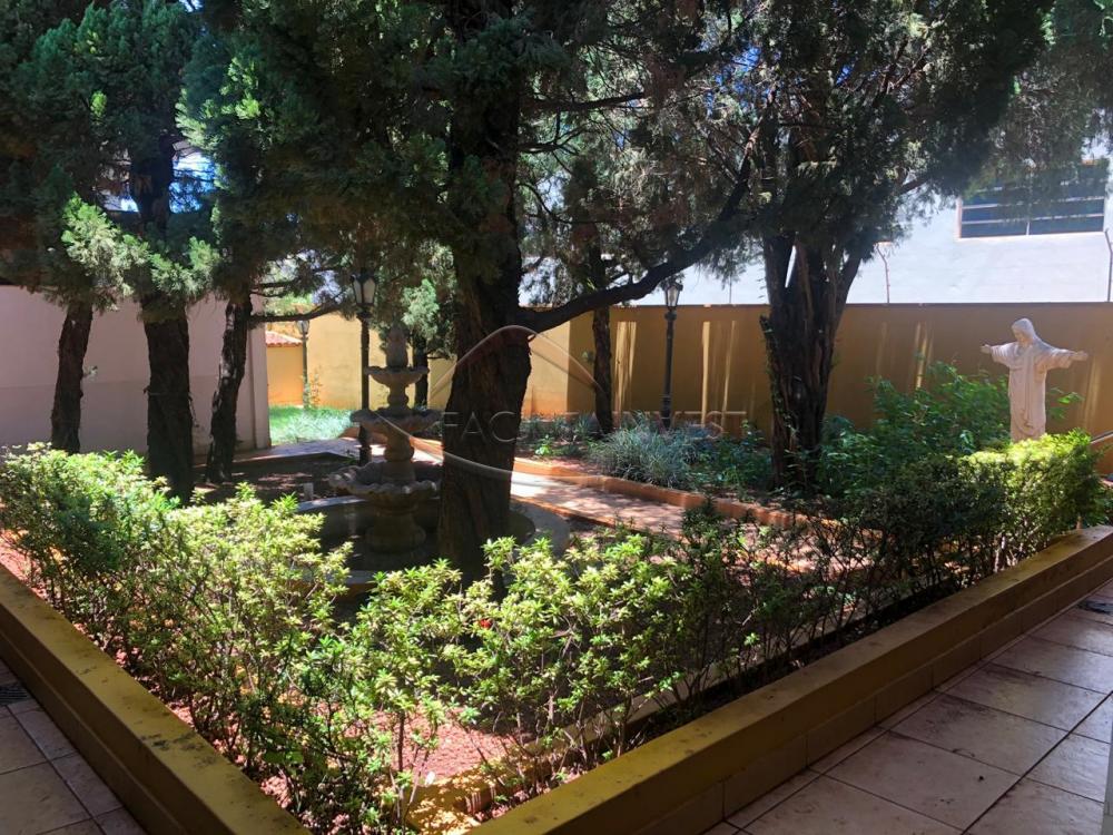Comprar Casa Padrão / Casa Padrão em Sertãozinho apenas R$ 1.500.000,00 - Foto 8
