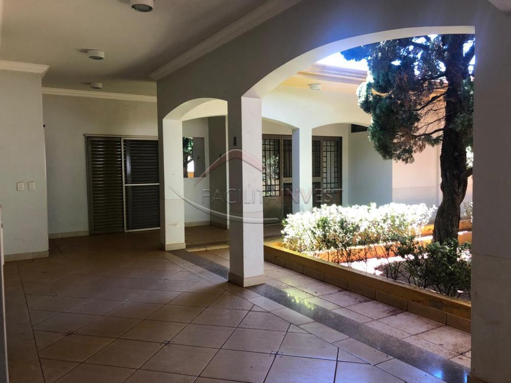 Comprar Casa Padrão / Casa Padrão em Sertãozinho apenas R$ 1.500.000,00 - Foto 10