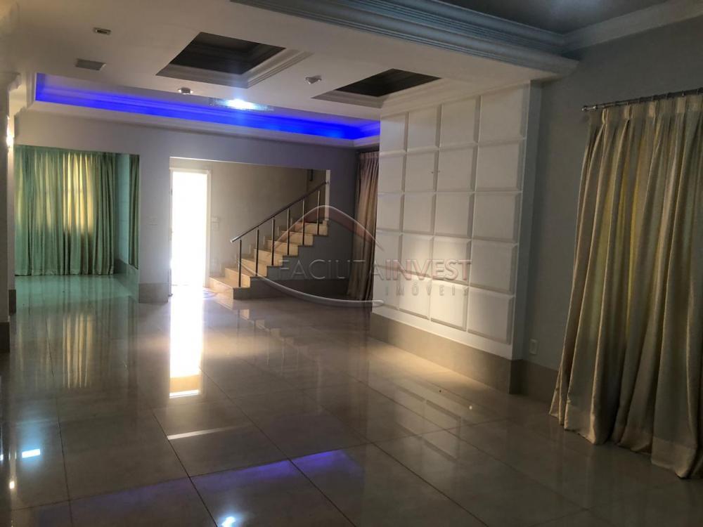 Comprar Casa Padrão / Casa Padrão em Sertãozinho apenas R$ 1.500.000,00 - Foto 12