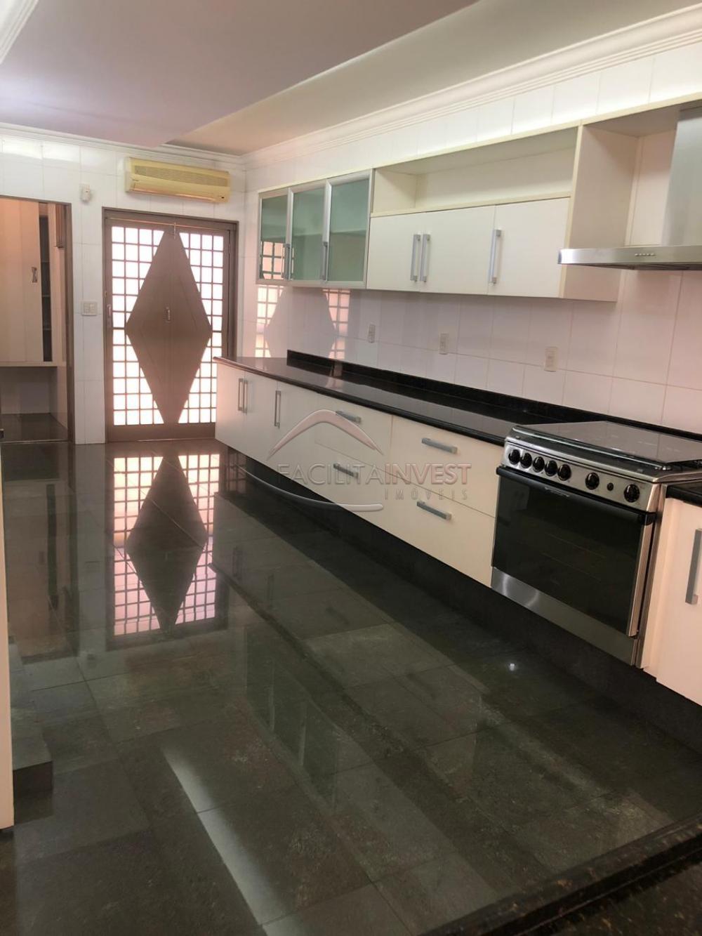 Comprar Casa Padrão / Casa Padrão em Sertãozinho apenas R$ 1.500.000,00 - Foto 14