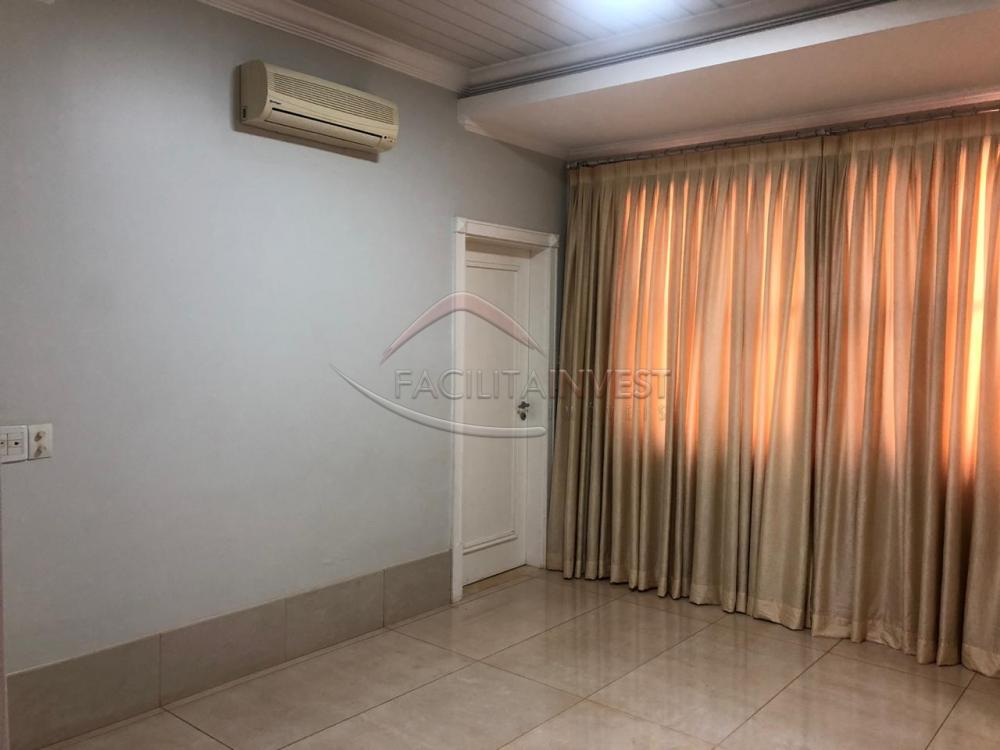 Comprar Casa Padrão / Casa Padrão em Sertãozinho apenas R$ 1.500.000,00 - Foto 19